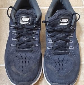 Nike Shoes Size Men's 8.5